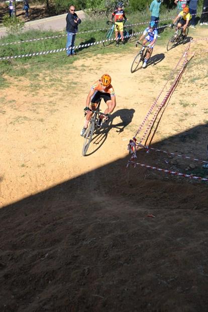 i-ciclocross-2016-48