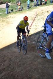 i-ciclocross-2016-51
