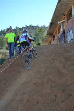 i-ciclocross-2016-55