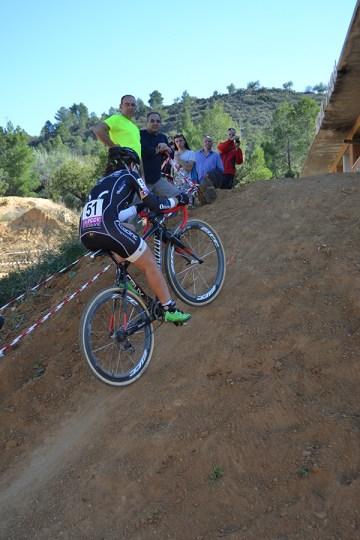 i-ciclocross-2016-57
