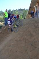 i-ciclocross-2016-58
