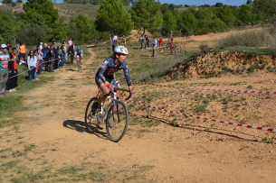 i-ciclocross-2016-59