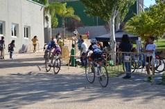 i-ciclocross-2016-6