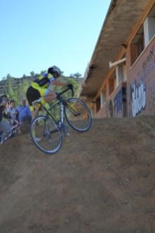 i-ciclocross-2016-63