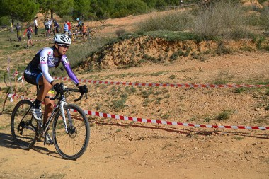 i-ciclocross-2016-64
