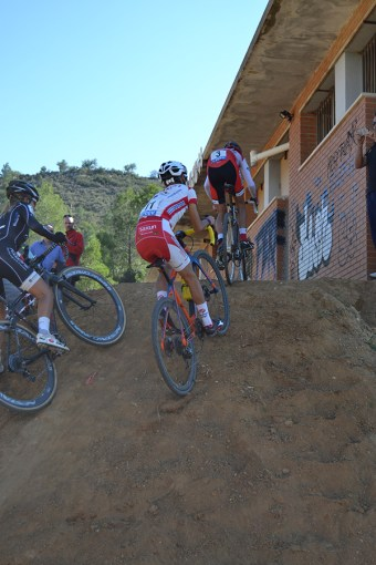 i-ciclocross-2016-66