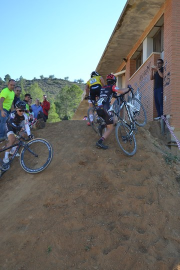 i-ciclocross-2016-67