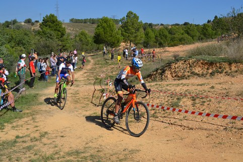 i-ciclocross-2016-69