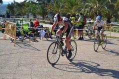i-ciclocross-2016-7