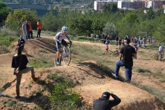 i-ciclocross-2016-74