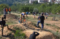 i-ciclocross-2016-75