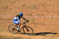 i-ciclocross-2016-81