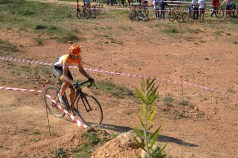 i-ciclocross-2016-85