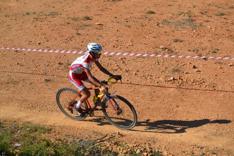 i-ciclocross-2016-88