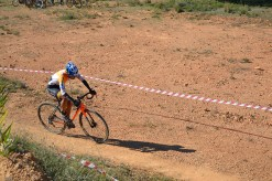 i-ciclocross-2016-89