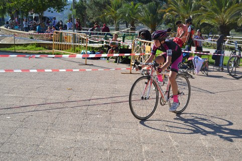 i-ciclocross-2016-9