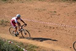 i-ciclocross-2016-90