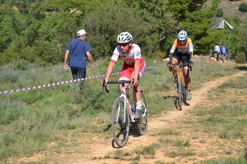 i-ciclocross-2016-94