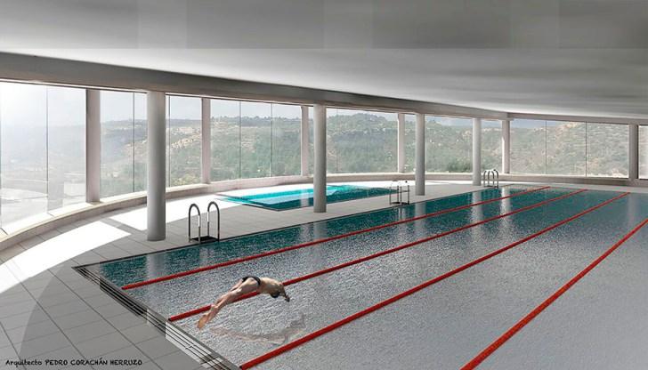 piscina-cubierta-proyecto-2016-53