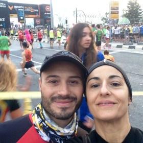 correores-maraton-valencia-2016-2