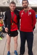 correores-maraton-valencia-2016-7