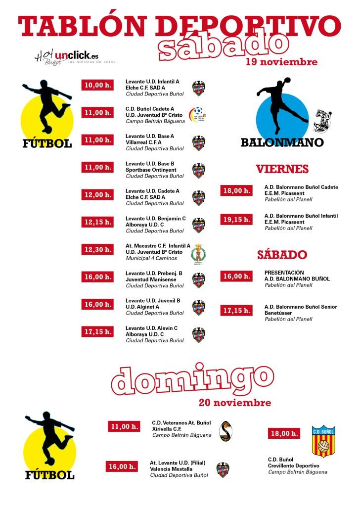 tablon-deportivo-19-11-2016