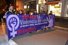violencia-genero-2016-19