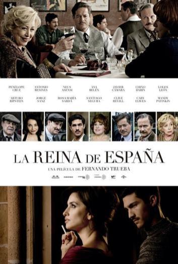 la_reina_de_espa_a-563793182-large