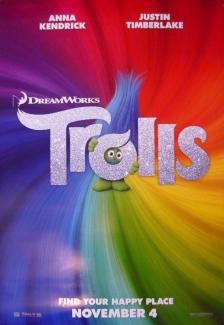 trolls-144045120-large
