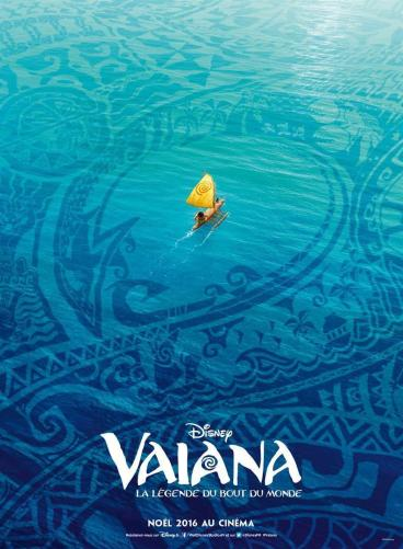 vaiana-510082926-large