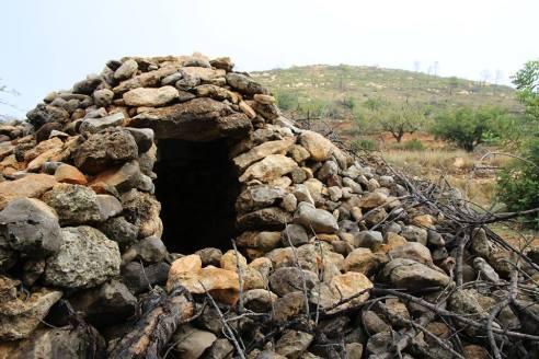 Piedra Seca 2