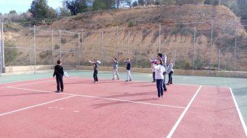 san luis raqueta 2017-4o_8