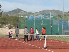 san luis raqueta 2017-5o_3