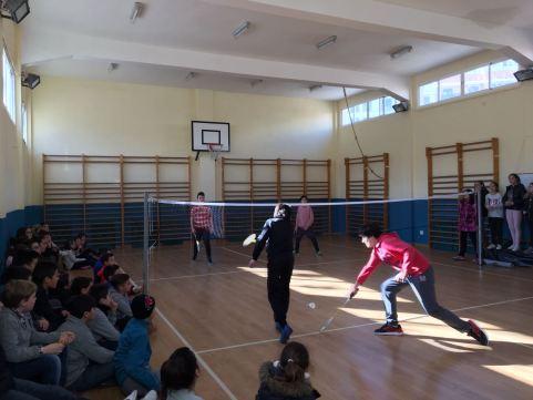 san luis raqueta 2017-badminton_1