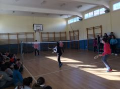 san luis raqueta 2017-badminton_2