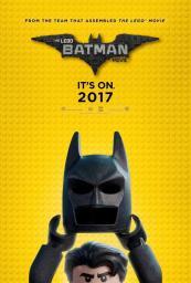 Batman_La_LEGO_pel_cula-304670042-large