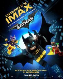 Batman_La_LEGO_pel_cula-515577801-large