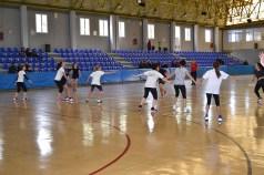 II deporte femenino-13