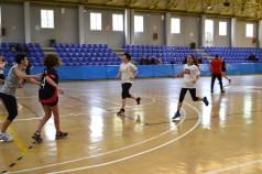 II deporte femenino-15