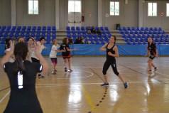 II deporte femenino-16