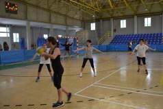 II deporte femenino-17