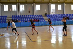 II deporte femenino-18