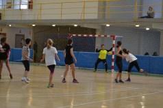 II deporte femenino-20