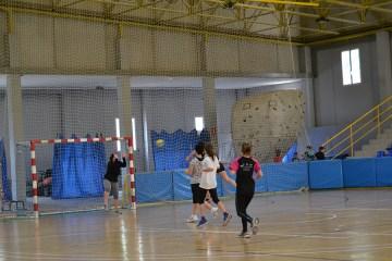 II deporte femenino-23