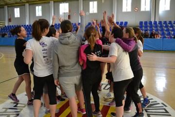 II deporte femenino-24