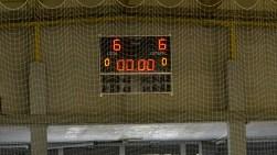 II deporte femenino-26