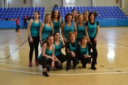 II deporte femenino-27