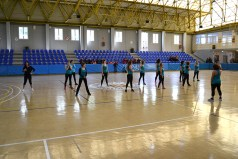 II deporte femenino-28