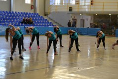 II deporte femenino-29