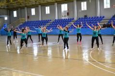 II deporte femenino-34